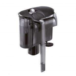 Aquael рюкзачный фильтр VERSAMAX 2