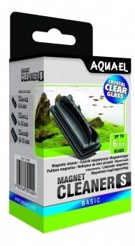 """Акваэль Магнитный очиститель MAGNET CLEANER """"S"""""""