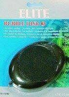 HAGEN Распылитель камень черный плоский для аквариумов D12см