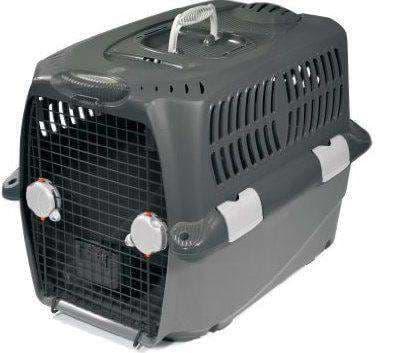 Перевозка для собак HAGEN Pet Cargo 800