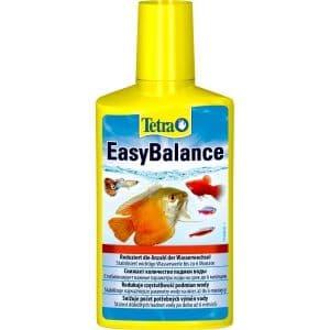 Tetra Кондиционер для поддержания парам-в воды EasyBalance 100мл на 400л