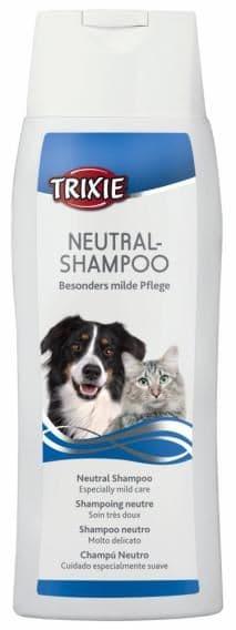 Trixie Шампунь для кошек и собак, 250 мл(2907)