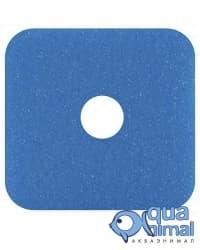 Губка для внешнего фильтра MIDI KANI крупнопористая