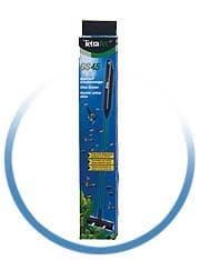 Скребок с лезвием Tetratec GS45 для чистки аквариума