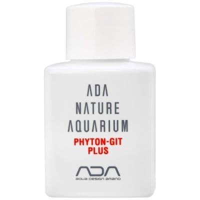 Средство против водорослей ADA Phyton Git Plus 500мл