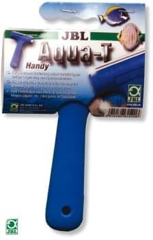JBL Aqua-T Handy - Стеклоочиститель с лезвием из высококачественной стали 70 мм.