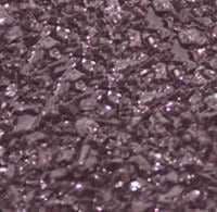 """Грунт для аквариума черный """"BLACK DIAMOND SAND"""" (10кг)"""