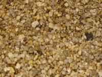 Грунт для аквариума Кварц желтый 1-3мм 10кг
