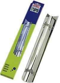 JUWEL Отражатель для аквариумных ламп 15 Вт (Т8), 24 Вт (Т5) - 438 мм