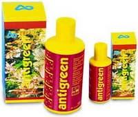 Средство для морских аквариумов против красных водорослей Antired 250мл