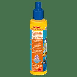 Sera Средство для воды PHOSVEC-CLEAR 100 мл