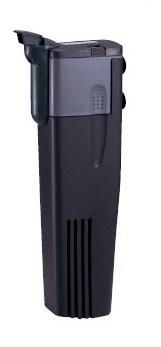Фильтр внутренний Atman AT-F101 для аквариумов до 50 литров, 350 л/ч, 5W
