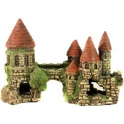 """Грот """"Декси"""" - Замок №101 (18,5х8,5х12,5)"""
