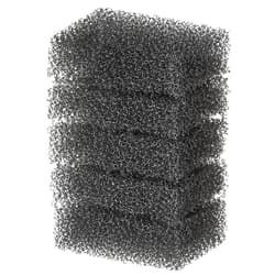 Губка для фильтра PAT-mini мелкопористая