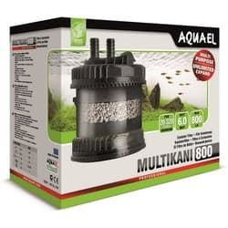 Внешний фильтр Aquael MULTI KANI (20-320л)