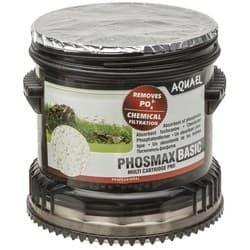 Aquael MULTI KANI контейнер PhosMax Basic