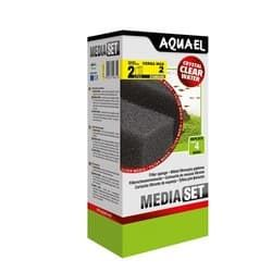 Губка Aquael для FZN-2 крупнопористая