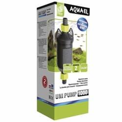 Помпа Aquael  UNI PUMP 1000