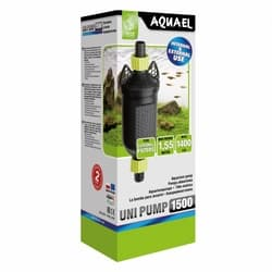 Помпа Aquael UNI PUMP 1500