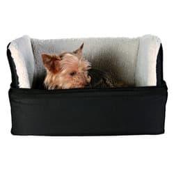 Автомобильная сумка-подстилка для небольших собак, 45 х 38 х38см артикул1322