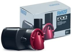 Hydor PICO CENTRIFUGAL PUMP 400 мини помпа 400 л/ч