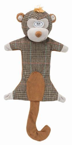 "Трикси Игрушка ""Обезьянка"", плюш/ткань, 47 см, арт.36112"