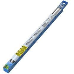Лампа 15Вт для аквариума AquaArt Discover Line 60