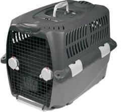 Перевозка для собак HAGEN Pet Cargo 900