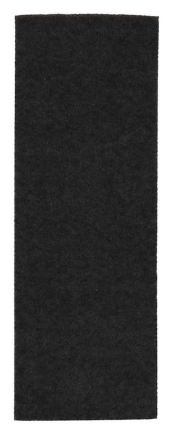 Трикси Сменный фильтр с активированным углем для туалетов, арт.40350