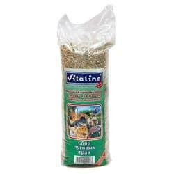 Vitaline Сбор луговых трав упаковка 6 шт