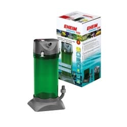 Фильтр внешний для аквариума Eheim CLASSIC 2211010 (до 150 л)