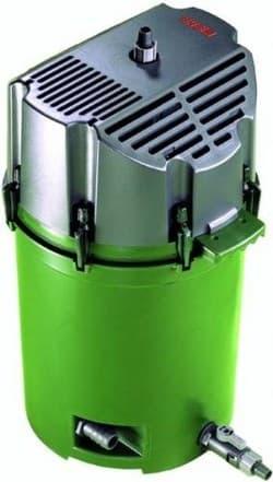 Фильтр внешний для аквариума Eheim CLASSIC 2260010 (до 1500 л)