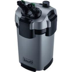 Фильтр внешний для аквариума Tetra в аквариум EX800 plus на 100-300л.,
