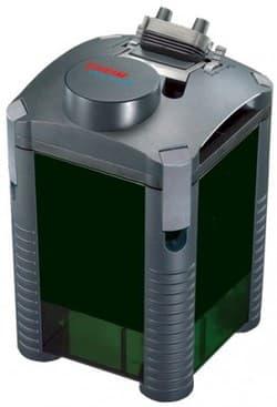 Фильтр внешний для аквариума EHEIM EXPERIENCE 350 аквариумы до 350 л