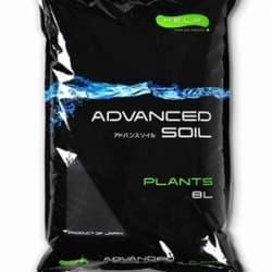 Грунт H.E.L.P. ADVANCED SOIL PLANTS 8 L (7.0 кг)(нет)
