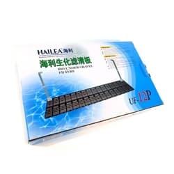 Фальш-дно эрлифт Hailea 12P (45x30 см.)