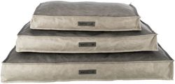 Трикси Лежак Calito vital 110х75 см, песочный/серый, арт.37362