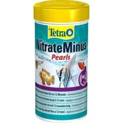Tetra Кондиционер для воды Nitrate Minus Pearls 100мл гранулы
