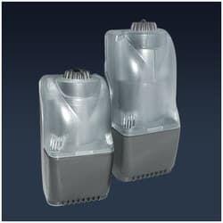 Помпа CO2 Sicce для аквариума LIFE-1 400л/ч