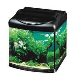 Аквариумы Hailea B30 (30 литров)