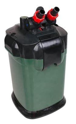 Фильтр внешний для аквариумов PRIME 1800л/ч, 35Вт, до 700 л