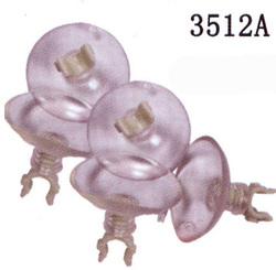 Аква-Про Присоска для воздушного шланга (5шт) 3512А