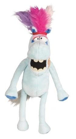 Трикси Игрушка Charming Trudy, 30 см, плюш/ткань, аот.36151