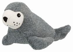 "Трикси Игрушка ""Тюлень Тис"" BE NORDIC, плюш/полиэстер, 30 см, арт.36045"