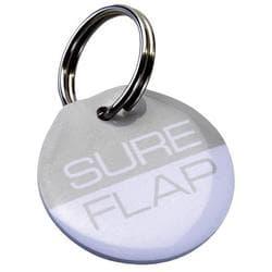 Метка-кулон для дверцы SureFlap, 2 шт артикул 38561