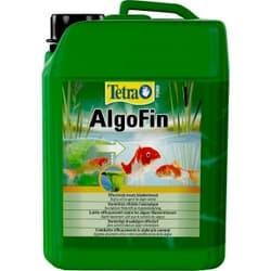 Средство для прудовой воды TetraPond AlgoFin 6000мл