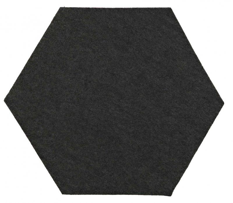 Трикси Сменный фильтр с активированным углем для туалета MARO, арт. 40354