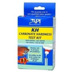 API Карбонат Харднесс Тест Кит - Набор для измерения карбонатной жесткости в пресной и морской воде Carbonate Hardness Test Kit