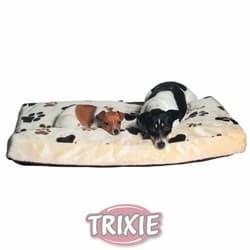 Trixie Подстилка для собак Gino 120 х 75 см.