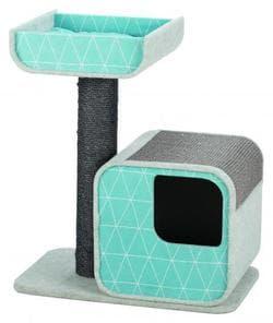 Домик для кошки Alondra, 72 смартикул 44047